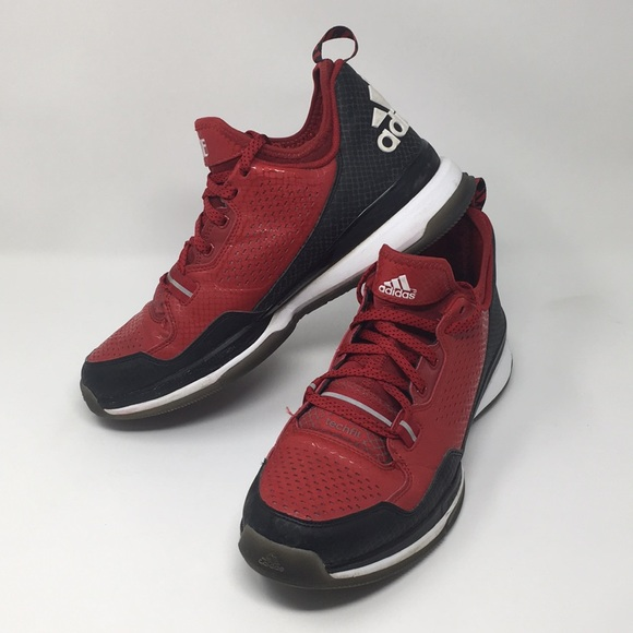 9a9c85aeac3d adidas Other - Adidas DAME 1 Damion Lillard basketball shoes